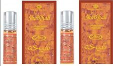 2 shaikhah 6ml da Al Rehab Best Seller Profumo/Attar/ittar 2x6ml