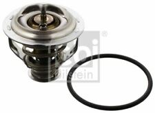 febi 104765 Thermostat VW-Audi 06J 121 113 C