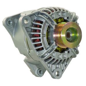 Alternator - Reman 12476 Worldwide Automotive