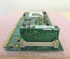 Acer Altos m9b CPU Board 55.59002.061
