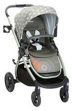 Maxi Cosi Adorra Stroller in Graphic Flower Brand New!! Free Shipping!! Open Box
