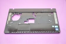 SONY VAIO PCG-71212M PALMREST TOUCHPAD 012-201A-3012-A BROWN - 26K