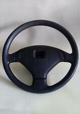 Honda Civic/Integra steering wheel