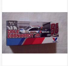 2015 ~ Dale Earnhardt Jr ~ Valvoline PROMO ~ Darlington Throwback 1:64