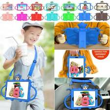 "For Samsung Galaxy Tab A 10.1"" T510 2019 Tablet Kids Silicone Stand Case Cover"