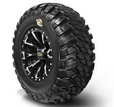 30x10r14 Kanati Mongrel UTV/ATV Radial (10-ply) (1 Tire) 30-10-14