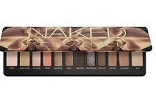 URBAN DECAY UD NAKED RELOADED EYESHADOW PALETTE FULL SIZE