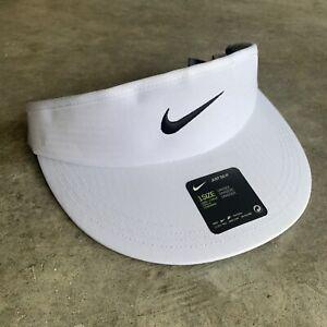 Nike Unisex Adjustable Golf Visor