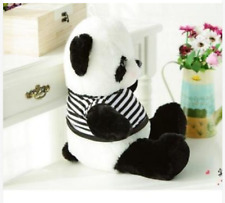 22''' Giant Big Huge Panda Teddy Bear Plush Soft Toys doll kids Xmas Gift UK