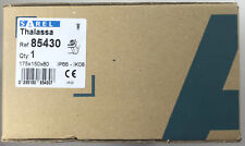 Electrical Enclosure NEMA 1,3,3S,4,4X SAREL # 85430 175x150x80 UL listed