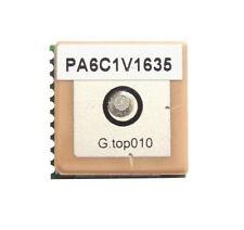 GPS dérivation mtk3339 # MediaTek 66 canaux fgpmmopa 6 C # Arduino