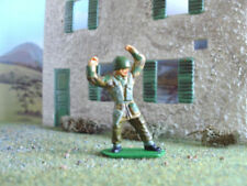 LoneStar Painted Plastic 1:32 Scale Toy Soldiers