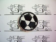 Wappen mini Aufnäher Aufbügler Applikation Motiv Patch Embroidery