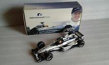 BMW Williams FW22 /1:18 Ralf Schumacher  2000