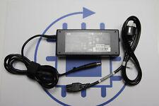 HP Original Netzteil PPP016L-E Output: 18,5V 6,5A 120W Ladegerät / Ladekabel