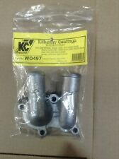 Housing Twin hose Hyundai Excel Accent Getz Kilkenny Castings New WO497