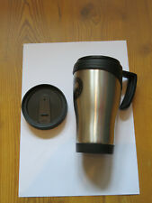 Thermotasse Thermo Cup Tasse, Kaffee2go Kaffee to go, Trinkbecher