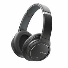 Sony MDR-ZX770BN Bluetooth Kopfhörer Noice Cancelling Schwarz