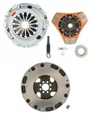 EXEDY STAGE 2 CLUTCH AND FLYWHEEL KIT FOR NISSAN 240SX SILVIA SR20DET S13 S14