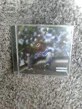 J Cole 2014 Forest Hills Drive CD New
