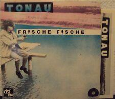 FRISCHE FISCHE - Austropopsampler