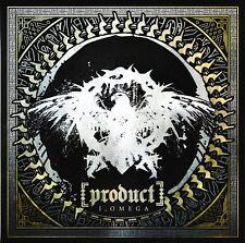 PRODUCT I, Omega CD 2012
