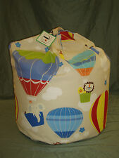 """""""Flying High"""" Large Size Beanbag With Inner Liner ~ FREE P&P (E3)"""