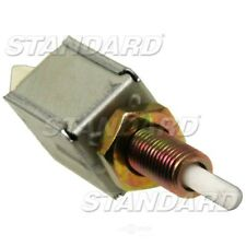 Clutch Starter Safety Switch-Pedal Position Switch Standard NS-371