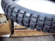 NEU Reifen Continental Twinduro TKC 80, 3.00-21  51S, Tube Type Tyre NOS