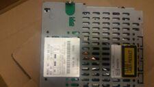 MAZDA 626 2000-2002 IN - DASH 6 - DISC CD CHANGER TC8779EG0  CXCM3070F  USED
