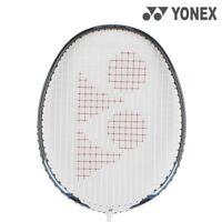 Yonex Nanoray 10F Premium Badminton Racket Series Blue Color Exercise_mg