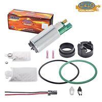 Herko Premiun High Performance Fuel Pump Module Repair K9194 For Ford 1992-2007