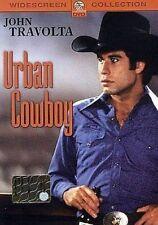Dvd URBAN COWBOY - (1980) *** John Travolta *** ......NUOVO