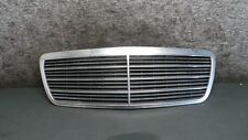 1Y55117 Mercedes W210 E Klasse Kühlergrill Frontgrill A2108800583 2108800583