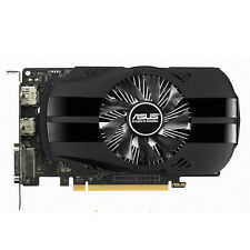 ASUS PH Geforce GTX 1050 D5 2GB