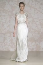 Jenny Packham 'Eve' dress (UK10) - fundraising for Duchenne Muscular Dystrophy