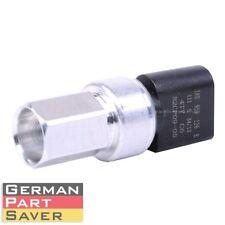 s l225 fuel injector controls & parts for audi q5 ebay  at honlapkeszites.co