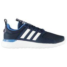 99ffa897ddb690 adidas Cloudfoam Lite Racer Athletic Shoes for Men