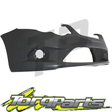 BUMPER BAR SUIT FG FALCON FORD XR SERIES 1 8-11 XR6 XR8 TURBO FRONT COVER