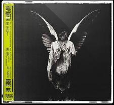 Underoath - Erase Me - New CD Album