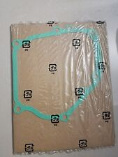 DEWALT 285800-75 GASKET FOR AIR COMPRESSOR D55270 D55276 D55273
