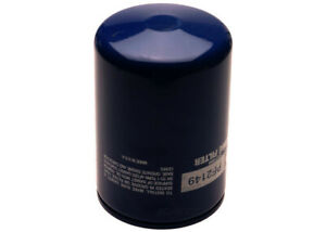 Oil Filter  ACDelco Professional  PF2149