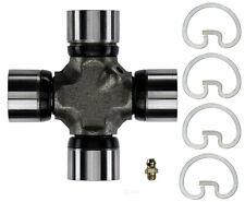 ACDelco 45U2207 Driveshaft Universal Joint