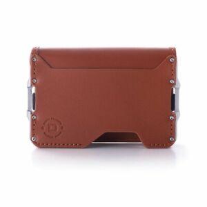 NEW  Dango D03 Dapper Wallet - Multicolor Options