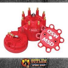 MSD SMALL DIAMETER DIST CAP ROTOR - MSD84315