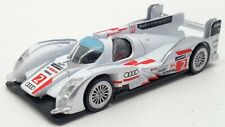 Norev 1/64 Scale Model Car 31911 - Audi R18
