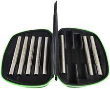 Freak Xl Boremaster Insert Kit Stainless Steel all sizes! *Free Shipping*