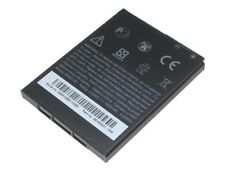 BATTERIA 1800mAh ORIGINALE HTC PER DESIRE 500 505E ONE SV BM60100 BA-S890