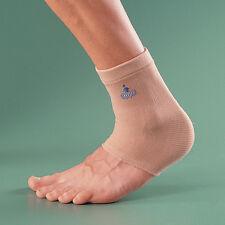 OPPO 2001 Elastic Ankle Support Brace Sport Sock Running Injury Sprain Neoprene