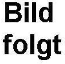 Beko BCH 130000 254 L No Frost Kühlschrank - Weiß